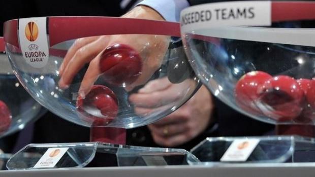 Лига Европа: Локо (Пд) води у нас Тотнъм, ЦСКА София посреща БАТЕ Борисов