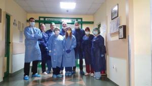 СЗО бие тревога: Рекорден скок на заболели от коронавирус
