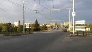 Министър Димитров възложи въвеждане на видеонаблюдение на предприятия, потенциални замърсители на въздуха в Русе