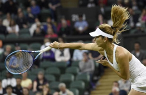 """Цвети Пиронкова с блестящ старт на """"Ролан Гарос"""", следващият й мач – отново срещу Уилямс"""