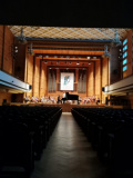 Легендарният пианист Андрей Гаврилов вече е в София