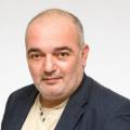 Бабикян: Искрено съжалявам Борисов! Не може да диктува дори собствената си съдба