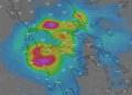 """Голяма част от Гърция е в извънредно положение, тропическата буря """"Янос"""" вилнее"""