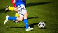 Футболни прогнози и головете в един мач