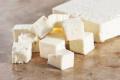 По-строги изисквания за етикетите на храни с имитиращи продукти