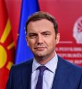 В Скопие искат да оправят по-бързо разногласията с България