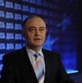 ДСБ прави планове да е водеща политическа сила