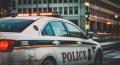 Отново стрелба в САЩ, убити са двама, ранени – 14