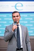 Бойко Таков, ИАНМСП: 90% от компаниите в България са микро, но генерират малко над 1/3 от приходите в сектора