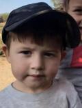 Изчезна 2-годишно дете от двора на къща в Якоруда, няма следа от него цяла нощ