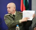 Коронавирус  в България: Брифингите се завръщат