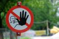 Борисов опроверга: Няма да затваряме градове!