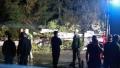 25 души загинаха в ужасяваща катастрофа с военен самолет в Украйна! Чудо спаси двама