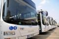 Промени в маршрутите на градския транспорт в София заради митинг-концерт