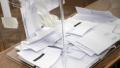 Избори в условията на пандемия в страната