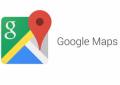 Google Maps показва къде има най-много с коронавирус