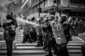 Отново напрежение и масови арести в Беларус