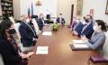 Борисов: Придобиването на нови бойни самолети показва желание за необратима модернизация