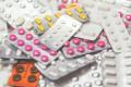 Обрат: Няма да има машини за продажба на лекарства
