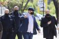 Independent посочи България за Дисниленд на корупцията