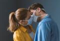 Как да различаваме коронавируса, сезонния грип и настинката през есента?
