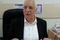 Проф. Чирков с идея за изграждане на кардиологична болница за 50 млн. евро в Пловдив