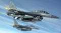 Каракачанов: Плащаме вторите 8 F-16 разсрочено и по други цени