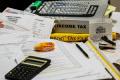 Работодатели срещу предлаганата от синдикати промяна в данъчната система