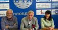 Петър Москов: Трябва България да има същото управление като Унгария и Полша