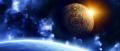Геомагнитното поле на планетата ни ще остане нестабилно още няколко дни