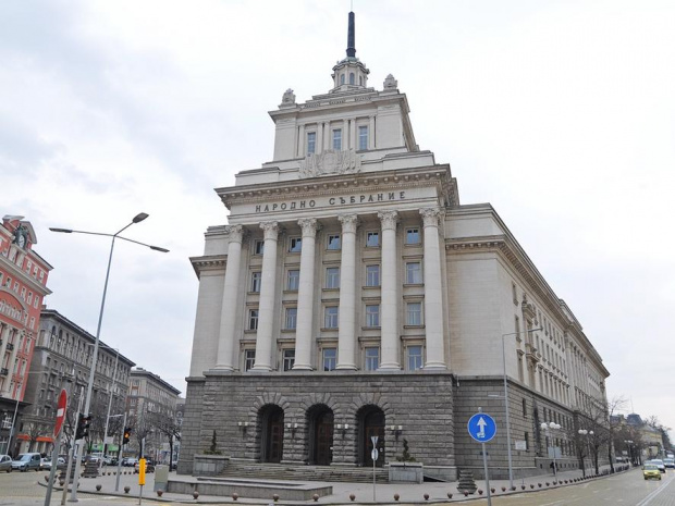 Липса на кворум провали заседанието на парламента