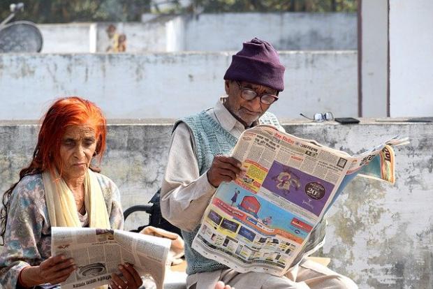 Националният осигурителен институт започва изплащането на пенсиите за септември, като