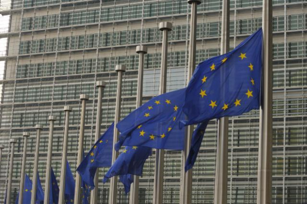 Европейските санкции срещу Беларус се отлагат заради спора между Кипър