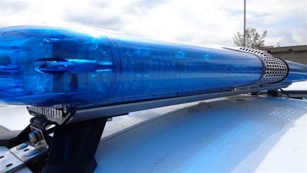 """Шофьор на автобус почина зад волана на """"Тракия"""", няма сериозно пострадали пътници"""