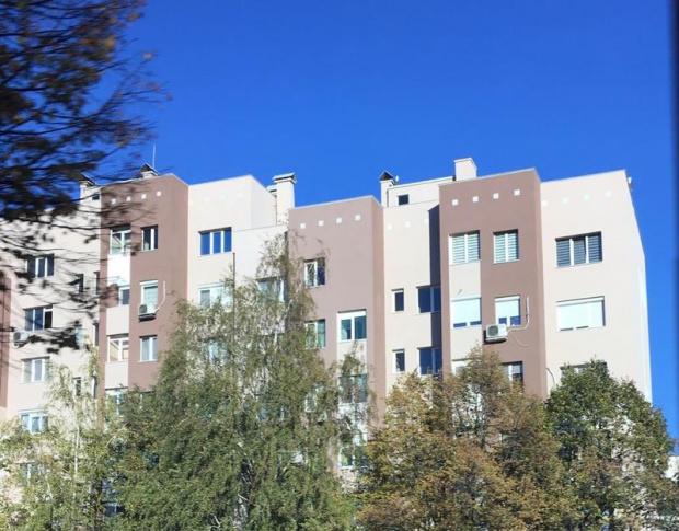 МРРБ: 1902 блока са санирани, остават още 120