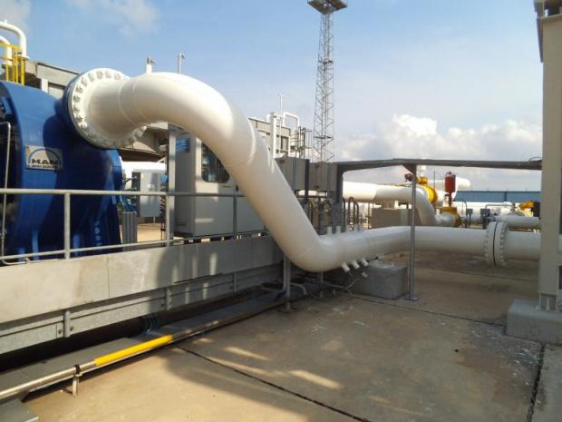 Заев е в Гърция, натиска С. Македония да се включи в газовия терминал край Александруполис