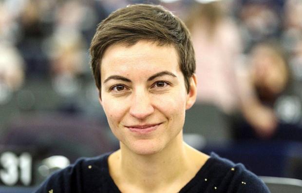 Лидерката на зелените в ЕП: Еврокомисиата да намери решения за България и Беларус