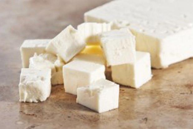 Въвеждат се по-строги изисквания към етикетирането и предлагането на храни,