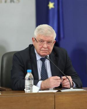 Министерството на финансите отговори на критиката на Радев за бюджета
