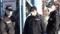 Стартират масови проверки за носене на маски в градския транспорт
