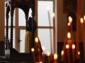 Арменската църква в България отслужва молебен за мир в Нагорни Карабах