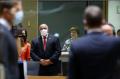 """Борисов благодари на ЕК за """"изключително обективния доклад"""" за България"""