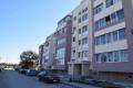 Хората от жилищните блокове ще могат да искат измерване на прекомерен шум