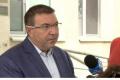Ангелов: Няма да затваряме градове, няма да строим КПП-та