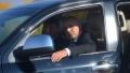 """Какви коли има в гаража си Бойко Борисов, освен """"джипката"""", която стана негов офис?"""
