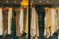 Коронавирусът и модата: Търсенето на удобни дрехи е нарасна с 433%