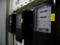 Прокуратурата иска от КЕВР да провери местата с чести спирания на тока