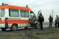 """Основна версия за трагедията при """"Лесово"""": Шофьорът на буса заспал зад волана"""