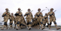 Поне до 2030 г. няма да се увеличава броят на постоянно присъстващите у нас американски войски