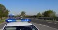 """Пешеходец загина на """"Тракия"""", движението при 165-и км е блокирано"""